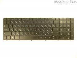 Клавиатура HP Compaq 15-F