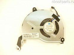 Вентилятор (кулер) HP Compaq 15-F