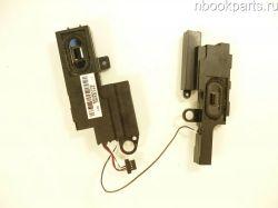 Динамики HP Compaq 15-F