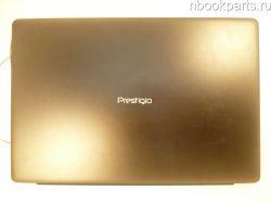 Крышка матрицы Prestigio Smartbook 133S (P133S)