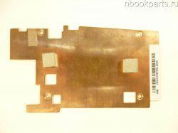 Радиатор (термотрубка) Prestigio Smartbook 133S (P133S)