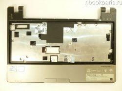 Палмрест с тачпадом Acer Aspire One 753 (MS-2296)