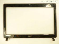 Рамка матрицы Acer Aspire One 753 (MS-2296)