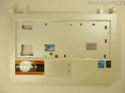 Палмрест с тачпадом Samsung NC20
