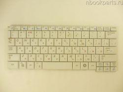 Клавиатура Samsung NC20