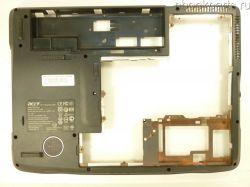 Нижняя часть корпуса Acer Aspire 5920