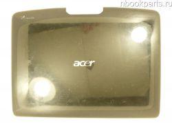 Крышка матрицы Acer Aspire 5920