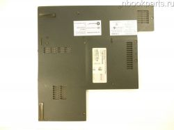 Крышка отсека HDD/ RAM Acer Aspire 5920