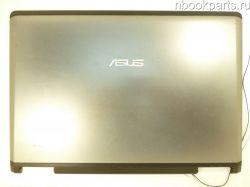 Крышка матрицы Asus X55S