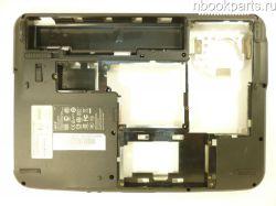 Нижняя часть корпуса Acer Aspire 4315