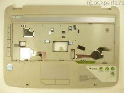 Палмрест с тачпадом Acer Aspire 4315