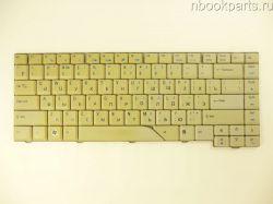 Клавиатура Acer Aspire 4315