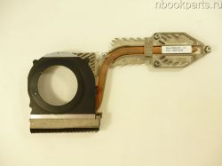 Радиатор (термотрубка) Acer Aspire 4315