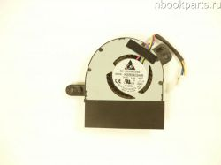 Вентилятор (кулер) Asus X101