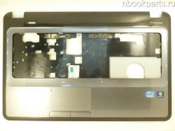 Палмрест с тачпадом HP Pavilion G7-1000