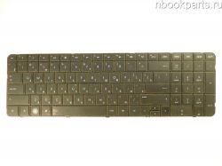 Клавиатура HP Pavilion G7-1000