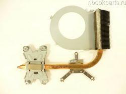 Радиатор (термотрубка) HP Pavilion G7-1000