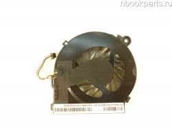 Вентилятор (кулер) HP Pavilion G7-1000