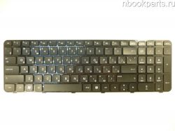 Клавиатура HP Pavilion G6-2000 с рамкой