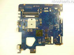 Неисправная материнская плата Samsung NP300E5A/ NP300E5X (дефект)