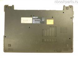 Нижняя часть корпуса DEXP Aquilon O157 (CLV-950-BCN)