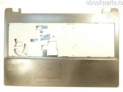 Палмрест с тачпадом DEXP Aquilon O157 (CLV-950-BCN) (дефект)