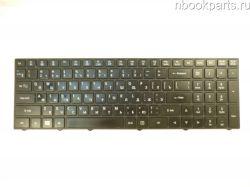 Клавиатура DEXP Aquilon O157 (CLV-950-BCN) (дефект)