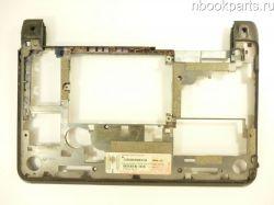 Нижняя часть корпуса HP Mini 110-3000