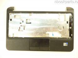 Палмрест с тачпадом HP Mini 110-3000