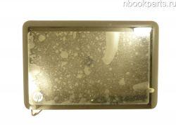 Крышка матрицы HP Mini 110-3000