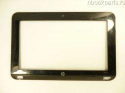 Рамка матрицы HP Mini 110-3000