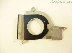 Радиатор (термотрубка) HP Mini 110-3000
