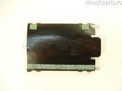 HDD салазки HP Mini 110-3000