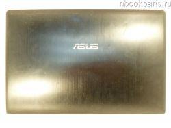 Крышка матрицы Asus N56