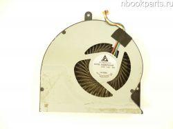 Вентилятор (кулер) Asus N56