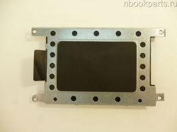 HDD салазки Asus N56