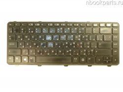 Клавиатура HP Probook 430 G1
