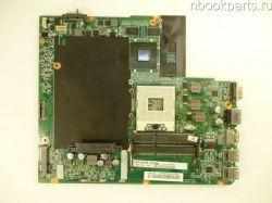 Неисправная материнская плата Lenovo IdeaPad Z580/ Z585
