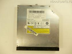 DWD привод Lenovo IdeaPad Z580/ Z585