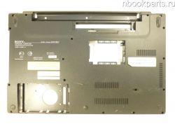 Нижняя часть корпуса Sony Vaio SVE171