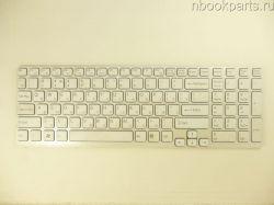Клавиатура Sony Vaio SVE171
