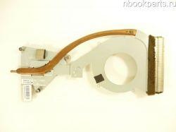 Радиатор (термотрубка) Sony Vaio SVE171