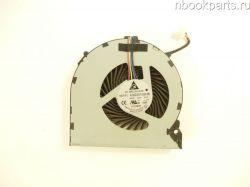 Вентилятор (кулер) Sony Vaio SVE171