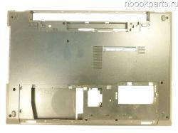 Нижняя часть корпуса Dell Inspiron 3542