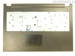 Палмрест с тачпадом Dell Inspiron 3542