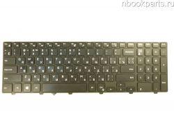 Клавиатура Dell Inspiron 3542