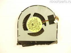 Вентилятор (кулер) Dell Inspiron 3542