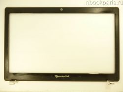 Рамка матрицы Packard Bell EasyNote TM81 (NEW95)
