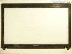 Рамка матрицы Lenovo IdeaPad G770/ G775