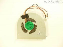 Вентилятор (кулер) Lenovo IdeaPad G770/ G775